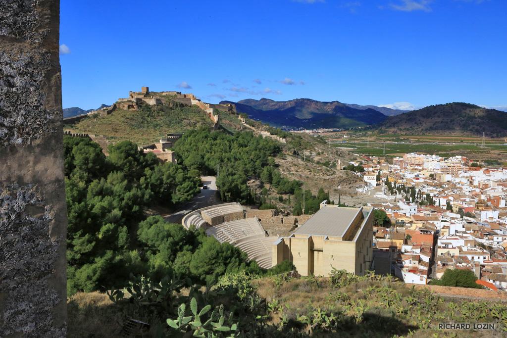 Недвижимость сагунто в испании